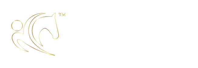 Malin Gangstø Logo